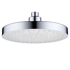 LED-Temperaturüberwachung oben sprühen drei Temperaturregelung Temperaturänderung von Top-Spray-Dusche (abs Galvanik)