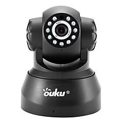 ouku® 720p H.264 bezprzewodowa megapikselowa kamera PTZ ONVIF bezpieczeństwa ip wifi