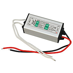 jiawen® 10w 300mA güç kaynağı sabit akım sürücü güç kaynağı led (DC 12-24V çıkış)