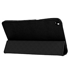Pu Stand Leather Case Cover For Huawei MediaPad T1 701u Tablet Case for Huawei T1 7.0 T1-701U Case
