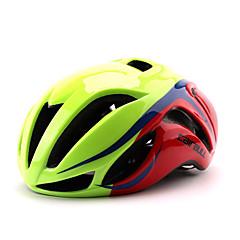 Full-Face / Βουνό / Δρόμος / Αθλήματα-Ποδηλασία / Ποδηλασία Βουνού / Ποδηλασία Δρόμου / Ποδηλασία Αναψυχής-Κράνος-γιαΓυναικεία / Ανδρικά