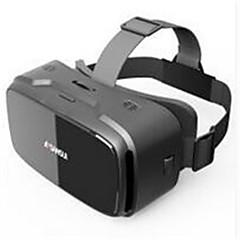 v1 vr box bril 3D mobiele telefoon virtual reality