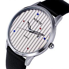 Designer Watch Men Crystal Digital Watch Casual Fashion Dress Clock Men Watch Leather Band Watch Quartz Mens