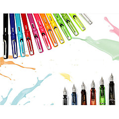 Super Fine Iraurita Pen Writing Student Finance
