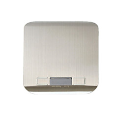 Sf-2012 Precision Mini-Kitchen Scales
