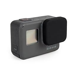 tampas para GoPro Hero 5