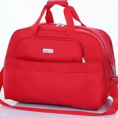 30 L Małe plecaki Bagaż Torba na ramię Podróż sportowa Sport i rekreacja Kemping i wycieczki Podróżowanie Bieganie Wodoodporny
