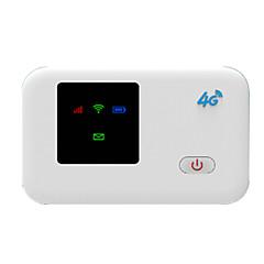 Version normale 4g netcom 4g routeur sans fil