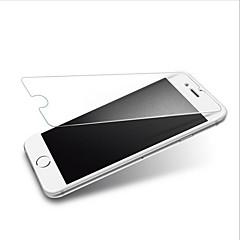 zxd 2.5D ματ παγωμένος πριμοδότηση γυαλί για iphone7 προστάτης οθόνης αντι δακτυλικών αποτυπωμάτων αντηλιά φίλμ