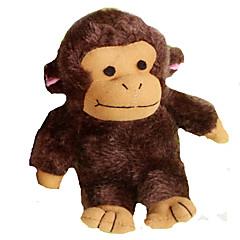 반려동물 장난감 인터렉티브 플러시 장난감 소리 장난감 찍찍 소리를 내다 견고함 면