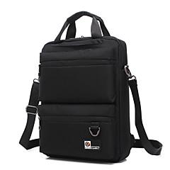 13 à 14,6 pouces sac étanche sac à dos oxford pour macbook / dell / hp / lenovo ordinateur portable etc