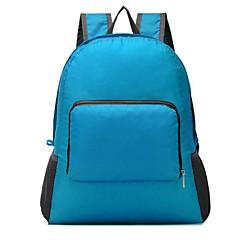 15 L sırt çantası Sırt Çantası Paketleri Bisiklet Sırt Çantası Tırmanma Serbest Sporlar Bisiklete biniciliği/Bisiklet Okul Kamp & Yürüyüş