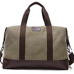 30 L Plecaki na laptopa / Małe plecaki / Bagaż / Torba opaska / Podróż sportowa / plecakCamping & Turystyka / Sport i rekreacja /