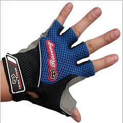 Podpora ruky a zápěstí για Ποδηλασία/Ποδήλατο Πατίνια Inline Unisex Αθλητικά