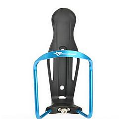 Cykel Vand flaskeholdere Mountain Bike Rekreativ Cykling Ultra Lys (UL) Aluminiumslegering 1-ROCKBROS