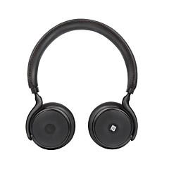 ZONOKI BT1000 Headphones (Earhook)ForMedia Player/Tablet Mobile Phone Computer With Microphone Volume Control Gaming