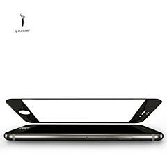 godosmith täysi kate 3d karkaistua lasia näytön suojakalvo Apple iPhone 6s / 6