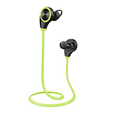 Sports Stereo Bluetooth Earphones Wireless Fone De Ouvido Bluetooth Earphone Running Auriculares Headset Headphones Earbuds for IOS Andriod