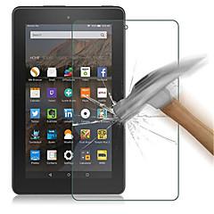hærdet glas skærmbeskytter film til Amazon Kindle Fire HD 8 2016 8.0 tablet