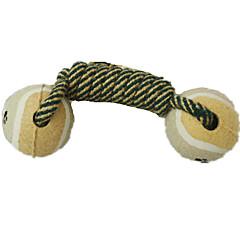 고양이 장난감 강아지 장난감 반려동물 장난감 씹는 장난감 인터렉티브 엘라스틱 직물