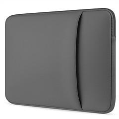 Hihat vartenMacBook Pro 15-tuumainen MacBook Air 13-tuumainen MacBook Pro 13-tuumainen MacBook Air 11-tuumainen Macbook MacBook Pro