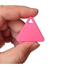 Bluetooth 4.0 anty-kradzież anty-lost alarm bezprzewodowy anty zgubiony klucz finder inteligentny tracker hurtowy