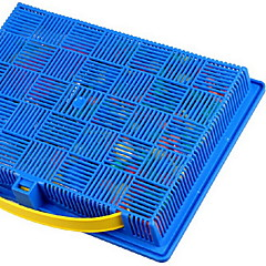 Legpuzzels DHZ-kit Legpuzzel Bouw blokken DHZ-speelgoed Cirkelvormig