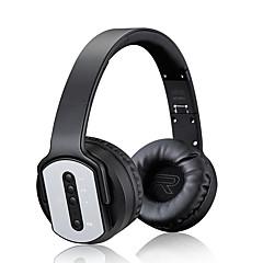 QCY HM2 무선 이어폰For미디어 플레이어/태블릿 모바일폰 컴퓨터With마이크 포함 DJ 볼륨 조절 게임 스포츠 소음제거 Hi-Fi 블루투스