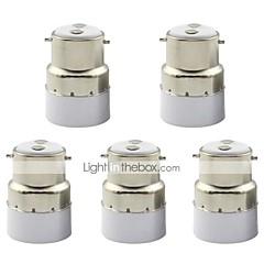 E14 lamppuliitin