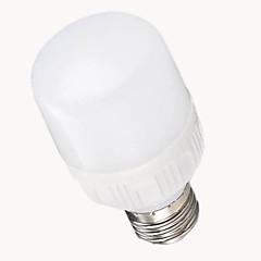 12w e26 / e27 led corn lys t 12 smd 2835 1000-1100 lm varm hvid cool hvid dekorative ac 220-240 v 1 stk