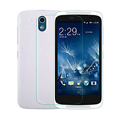 Tempered Glass Screen Protector Film for HTC Desire 526 D526 526G