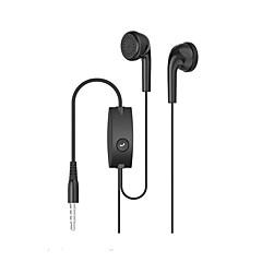 langsdom q1 oprindelige mærke professionel øretelefon bas headset med mikrofon til dj pc mobiltelefon Xiaomi