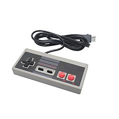 Aucune Manettes Pour Nintendo Wii U Mini Manette de jeu