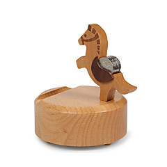Bluetooth ηχείο κάτοχος του τηλεφώνου σταθεί mount κρεβάτι γραφείο ξύλινα για το κινητό τηλέφωνο