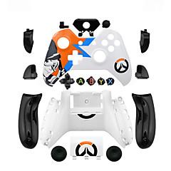 Zestawy akcesoriów Części zamienne Załączniki Na Xbox One Bluetooth