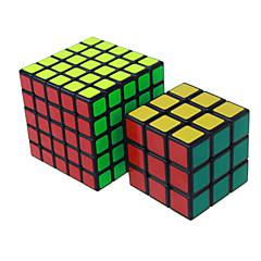 Rubik's Cube Cube de Vitesse  3*3*3 5*5*5 Cubes magiques ABS