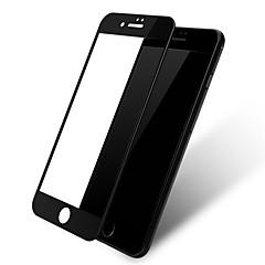 lenuo connaught cf inte brutit sida helskärm explosionssäkra glas film lämplig för Apple iphone7