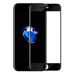 asling iPhone 7 plus 0,26 mmol teljes burkolat, edzett üveg védőfóliát képernyő védő