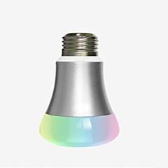 távoli alkalmazás távoli wifi okos labda meredek fény rendszeresen