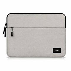 vízálló ütésálló notebook táska hüvely MacBook Air 11,6 / 13,3 macbook 12 MacBook Pro 13.3 / 15.4