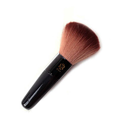 1 Contour Brush Blush Brush Powder Brush Synthetic Hair Limits bacteria Hypoallergenic Portable Wood Face Others