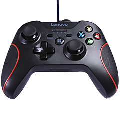 lenovo GL1Wired Gamepads for USB