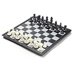 Επιτραπέζιο παιχνίδι Παιχνίδια