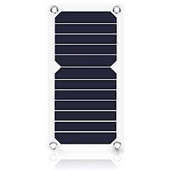Neo güneş pili pil şarj cihazı