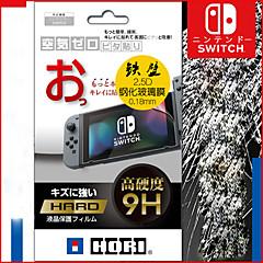 Προστατευτικά Οθόνης Για Nintendo Switch