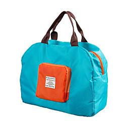 10-20 LTravel Organizer Απλά Σακίδια Πλάτης Τσάντες με Λουρί & Αγγελειοφόρου Νεσεσέρ Αποσκευές Τσάντα ώμου Αδιάβροχη τσάντα Ξηρός Duffel