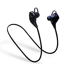 qy7s Bluetooth V4.1 auricolari sportivi wireless