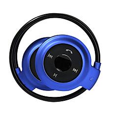 mini503-TF langaton stereo bluetooth kuuloke urheiluun kuuloke
