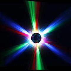קטן, הוביל, ktv, תאורה, בר, אורות Foto דיסקו, רקע, אורות, מפלגה, מנורה, לזוז, ראש, מיני, לייזר, שלב, אור