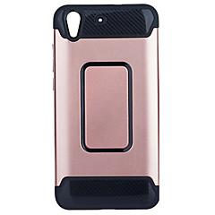 ja huawei p8 lite (2017) p10 lite tapauksessa kattaa uuden pc materiaali hiilikuitua yhdistelmä avattavasta panssari puhelimen tapauksessa